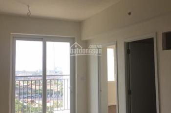 Bán căn hộ 62m2-2PN giá 1.65 tỷ bao hết thuế phí tại The Park Residence Lk Q7 Lh 0969.778.088