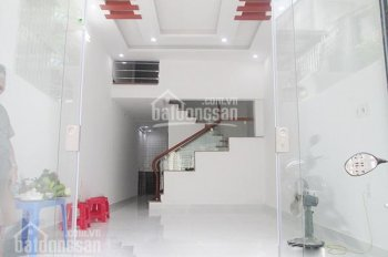 Bán nhà mặt ngõ Hàng Kênh,Lê Chân,Hải Phòng
