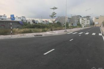Chính chủ bán gấp đất MT Tân Thuận Tây Q7 đối diện Trường Tiểu học Kim Đồng sổ riêng. LH 0934425951