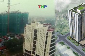 Bán căn hộ chung cư Hoàng Huy - Đổng Quốc Bình, Lạch Tray, Hải Phòng - LH: 0976.806.408