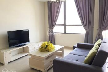 Cô chủ gửi căn cho thuê Masteri 1pn, 48m2, giá rẻ nhất thị trường 14 triệu/tháng, LH em 0931796865