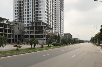 Shock, giá bán căn 2PN chung cư HC Golden City, chỉ 2,5 tỷ/căn, quỹ hàng ngoại giao