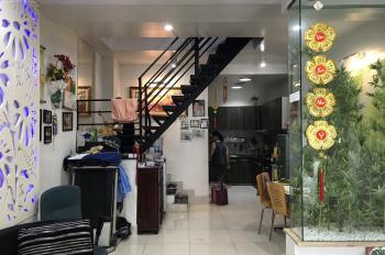 Chính chủ bán nhà đường 11, Linh Chiểu tuyệt đẹp, 60m2, full NT, giá 3.8 tỷ. Nhận ký gửi 0917288080