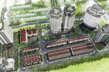 Chính chủ cần bán cắt lỗ CH CT2 Yên Nghĩa, DT 62m2, 2PN, giá 12tr/m2. LH 0902.162.766