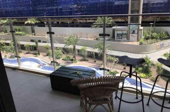 Chuyên bán căn hộ Estella Heights, giá đầu tư tốt nhất thị trường, LH hotline: 0932 119 577 Phúc