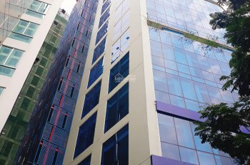 Bán nhà mặt tiền Nam Kỳ Khởi Nghĩa, Q3. Siêu dự án 1000m2, đối diện Sacombank giá 360 tỷ 0901411979
