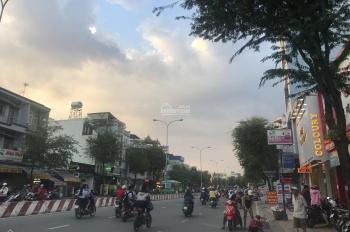 Bán nhà MT Lê Trọng Tấn, 5x40, nhà mới đẹp, 19.5 tỷ