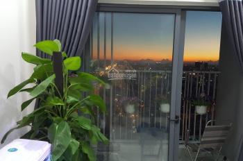 CCĐT Viva Riverside 1PN 2tỷ, 2PN 2.4 tỷ, Shophouse 1.8 tỷ, TT 30% nhận nhà. LH: 0937 067 418 TPKD