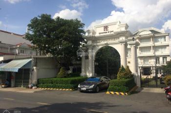 Bán nhà mặt tiền đường Quốc Hương 262,6m2 (10x26,5m), trực tiếp chủ 0944.637.999 Khánh