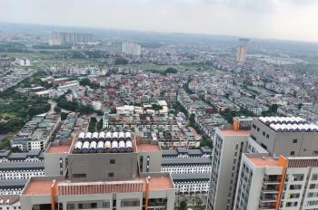 Chính chủ bán căn hộ Victoria Văn Phú 118m2, 3 pn, Đông Nam. LH: 0975191190