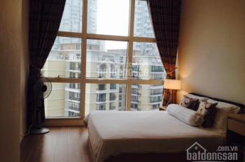 Căn góc 2PN Estella 104m2 tầng trung view đẹp, đầy đủ nội thất, bán nhanh 4.8 tỷ. 0901 986 687