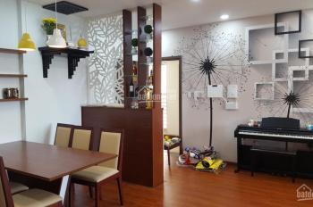 Chuyên cho thuê căn hộ Estella Heights 1pn, 2pn, 3pn, Duplex  giá chính xác - Cập nhật liên tục