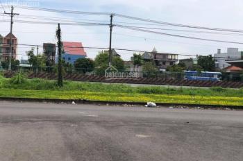 Chính chủ bán đất ở đô thị TT Thị Trấn Trảng Bom, LH: 0906388076 Nhơn