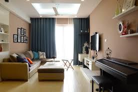 Bán gấp căn hộ Panorama, Phú Mỹ Hưng, Quận 7, DT 121m2, giá cực tốt: 5 tỷ TL, LH: 0918998139