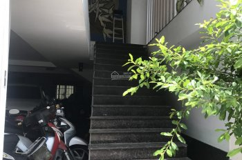 Cho thuê mặt bằng tại Phan Chu Trinh 50m2 chỉ 12tr/th quận Bình Thạnh