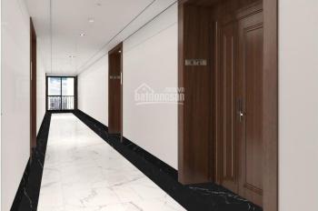 Bán căn hộ cao cấp hơn HDI Tower cách 2km, vị trí ngã tư trụ sở khách sạn Marriot. LH: 0962613660