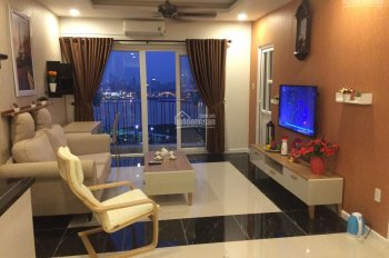 Bán căn hộ Monarchy, 2 phòng ngủ, 80m2, giá 2.9 tỷ 0855151126