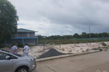 Đất Phú Quốc, Bãi Trường thị trấn An Thới, mặt tiền đường 30m, giá rẻ để đầu tư