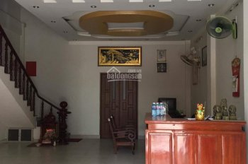 Cho thuê nhà Hòa Khánh, Liên Chiểu, Đà Nẵng