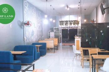 Cần nhượng lại quán ăn vặt thuộc Hố Nai 3 (Trảng Bom) với giá thuê cực rẻ, 0949.268.682