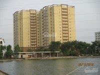 Chính chủ bán gấp các căn TĐC tòa CTI1 - 1A KĐT Vĩnh Hoàng, 2PN giá 1,26 tỷ. LH: 0977222201