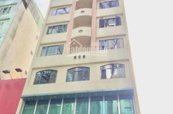 HOT! Duy nhất! Bán gấp khách sạn Bùi Thị Xuân Quận 1, 8x17, Hầm 11 lầu, 180 tỉ, LH: 0933.136.196