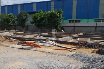 Đất làm xưởng DT 2000m2 quy hoạch SKC Uyên Hưng, Tân Uyên, Bình Dương