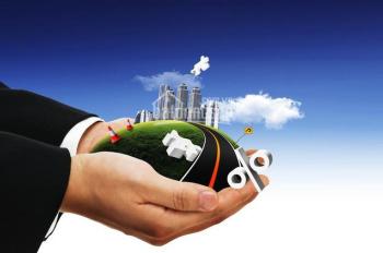 Bán đất đầu tư giá rẻ 200-300m khu vực gia lâm LH Mr Hưng 0978453591