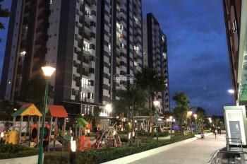 Mua Him Lam Phú An, trực tiếp chủ đầu tư - giá tốt nhất thị trường - Nhận nhà ngay PKD 0963373317