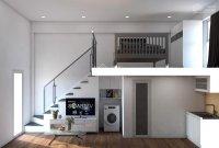 Tôi cần bán căn hộ 900tr gần chợ Tân Mỹ, quận 7, nhà đầy đủ nội thất. LH 0906049492