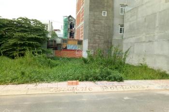 Tin hot đất Lê Văn Việt 60m2 bán gấp 45tr/m2 ngay Vincom Plaza