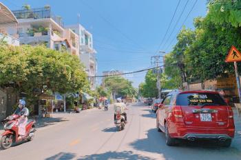 Mặt tiền đường Nguyễn Quý Anh. Phường Tân Sơn Nhì. Quận Tân Phú