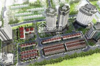 Chính chủ cần bán cắt lỗ CH CT1 Yên Nghĩa, DT 62m2, tầng 1202, căn góc, giá 750tr. LH 0968822071
