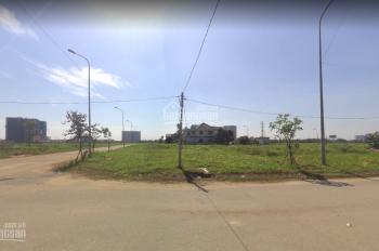 Mở bán đợt đầu dự án KDC Kiến Á, MT Liên Phường, Quận 9, giá 1.6 tỷ/80m2, sổ riêng, dân cư đông