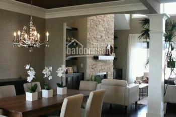 Chính chủ cần bán căn hộ chung cư Vinaconex 1 Khuất Duy Tiến căn 3 mặt thoáng. Giá 22,5 triệu/m2