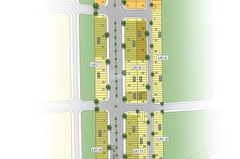 chính chủ cần tiền gấp bán lỗ lại nền mặt tiền 30m vĩnh long new town rẻ hơn chủ đầu tư 0948989494