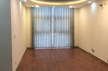 Bán căn hộ 94m2 Usilk KĐT Văn Khê-Hà Đông