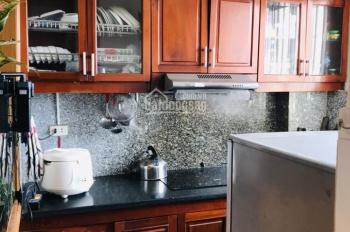 Chính chủ cần bán căn hộ chung cư B11D KĐTM Nam Trung Yên