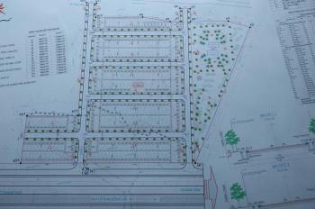 Đất nền MB 8179 Quảng Tâm - Quảng Phú - TP Thanh Hóa cạnh quy hoạch 3 siêu dự án - LH 0947650593