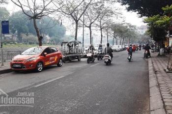 Chính chủ sang nhượng và cho thuê quán cà phê Nguyễn Khang 100m2 50 triệu/tháng