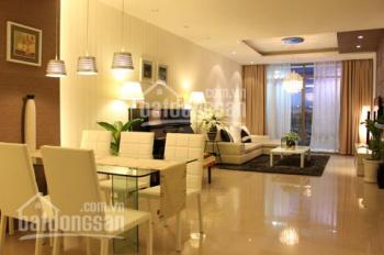 Bán gấp căn hộ Riverside Residence Q7. DT 146m2, 3PN, 2WC, full nội thất, giá 6,5 tỷ, LH 0918998139