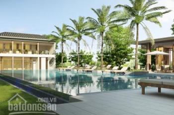 Nine South nhà thô căn duy nhất  giá tốt 7x 17.5m đường nội khu Gía 9 tỷ 250 LH: 077.379.2181 Hân