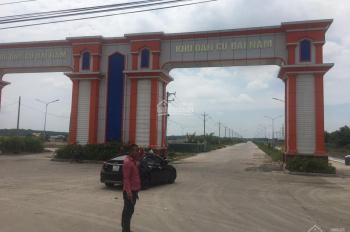 Gia đình tôi cần bán gấp 1 mẫu đất nông nghiệp tại Chơn Thành, Bình Phước, ngay KCN Minh Hưng