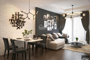 BQL dự án Vinhomes Metropolis Liễu Giai  cho thuê căn hộ 1PN đến 4PN giá từ 16 triệu LH: 0989862204