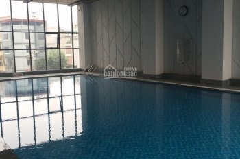 Bán căn hộ 3PN CC cao cấp đối diện Aeon Mall Long Biên, nhận nhà ở ngay, CK ngay 170 triệu