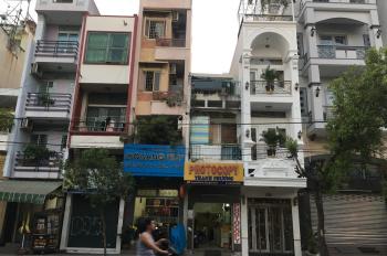 Cần bán nhanh một căn duy nhất MT Phan Đăng Lưu, 55m2 (4x15m), 3 lầu, 14.250 tỷ TL. 0938410456