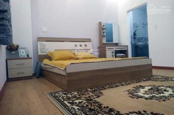 Cho thuê nhà An Khánh, Ninh Kiều, nhà mới 100%, vị trí đẹp, thuận lợi kinh doanh