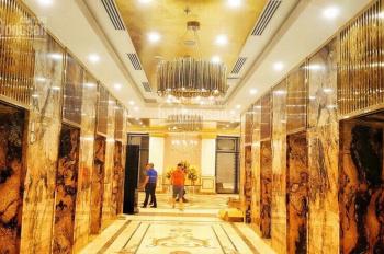 Bán căn hộ dát vàng B7 Giảng Võ, cam kết LN 10%/năm trong 10 năm, siêu phẩm của giới đầu tư