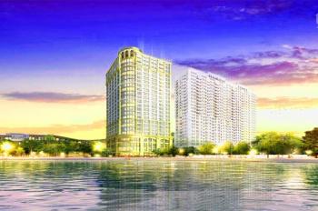 Khách sạn Casino đầu tiên ở Hà Nội, lợi nhuận tối thiểu 10%/năm, Cam kết mua lại 115%,