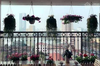 BQL Tòa D2 Giảng Võ cho thuê gấp 1 số căn hộ dt từ 86m2,118m2,180m2.giá 13 triệu 0903261466